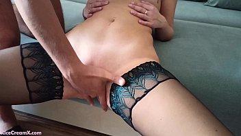 Порнозвезда cody sky на порева клипы блог