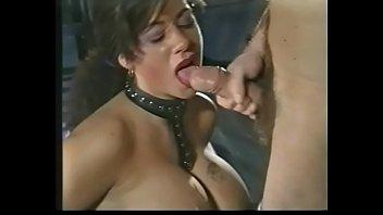 Разделась на порно кастинге