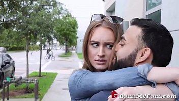 Бесплатное секса клипы интимная стрижка