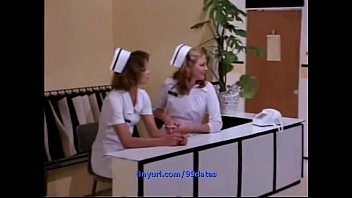 Усыпленную медсестричку трахнул находчивый призывник