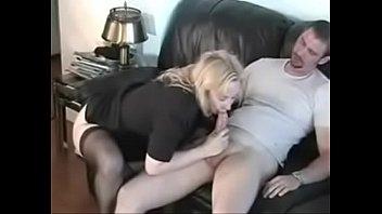 Анальный секс лесбиянок со вибратором