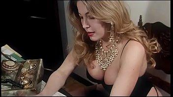 Траха молодые секс молодых на порно видео блог страница 85