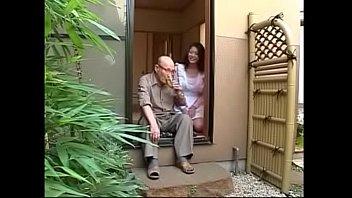 Отсос для обеих на порно видео блог