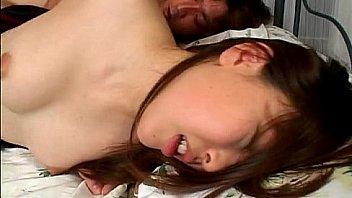 Дневной досуг со стройненькой шлюхой-латинкой плавно перетек в вагинальный секс