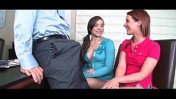 Секс в бассейне и рядом с ним секса страница 10